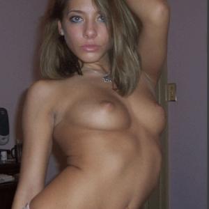 porno videi visoke definicije