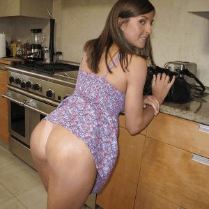 najbolji porno casting video