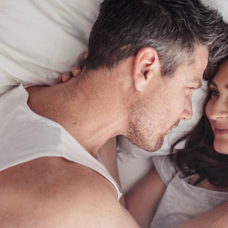 14 stvari koje biste trebali znati o osobi s kojom ste u vezi