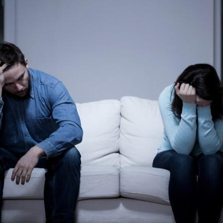 Vašu vezu može uništiti ovih 5 nesporazuma